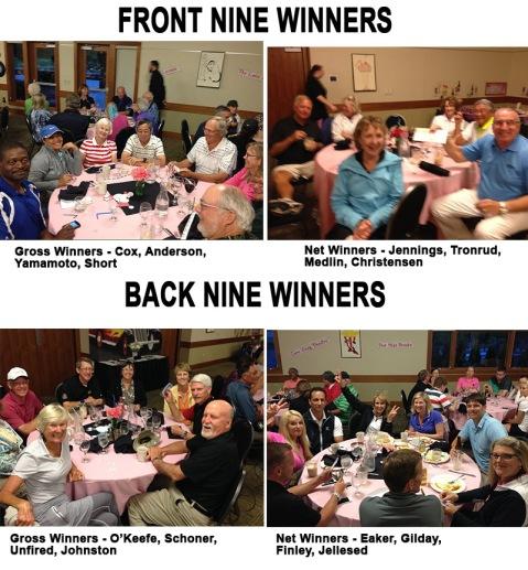 Sockhop-winners