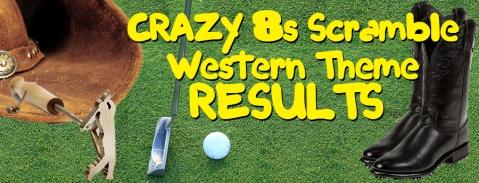 WesternScramble-header