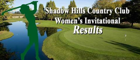 SHCC-Women-Results