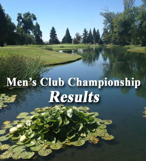 MENS-RESULTS-MAIN
