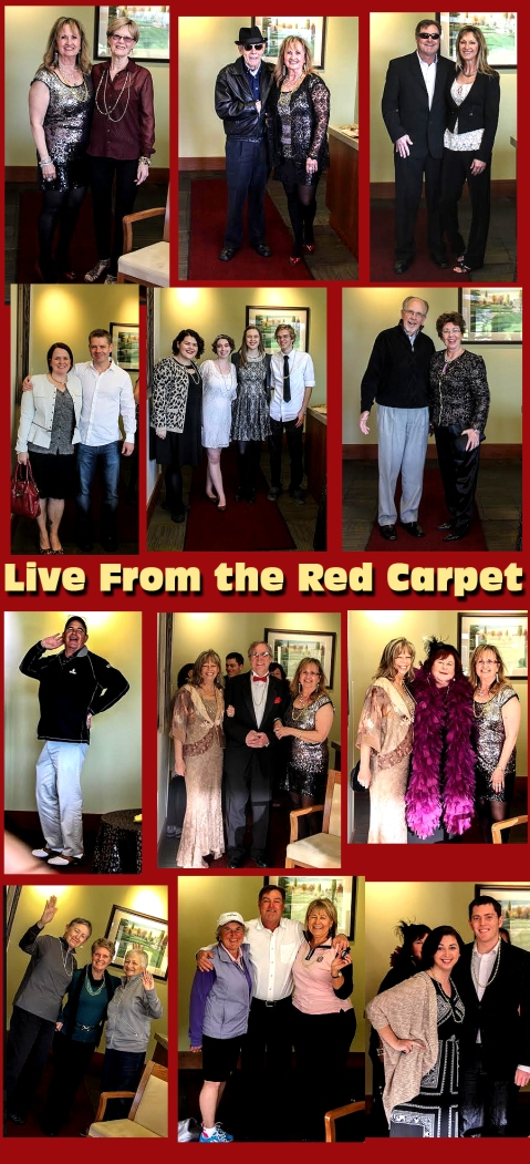 academyAwards-redcarpet