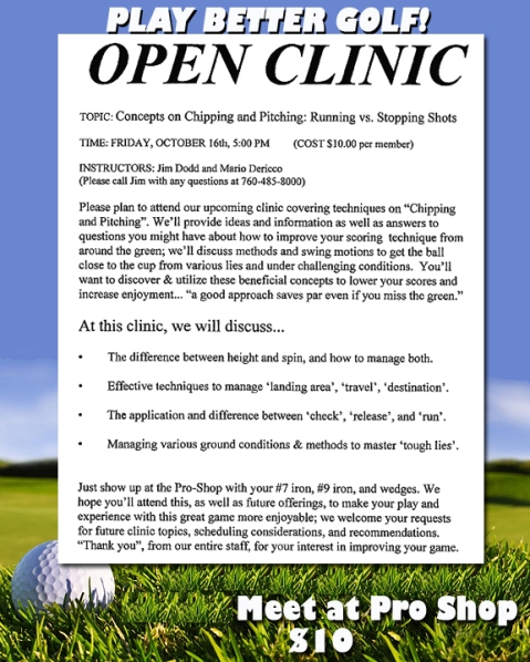 Dodd-Clinic-ShortGame