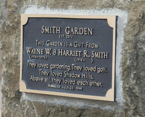 Smith-garden